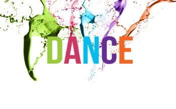 Sexy Dance♪