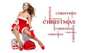 7013831-christmas-girl1
